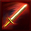 longsword combo icon.png