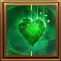 Lifesteal Icon.png