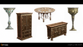 newsletter furniture 1.png