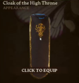 Cloak of the High Throne.png