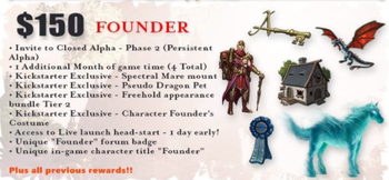 Founder.png