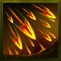 hail of arrows icon.png