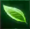 harvest icon.png