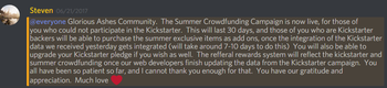 Summer Crowdfunding.png