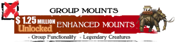 group mounts goal.png